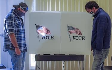 usa-2020-voto-ansa