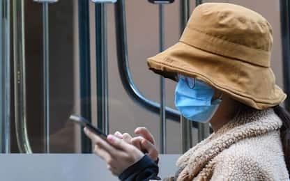 Covid Lombardia, appuntamenti vaccino confermati via sms a insegnanti