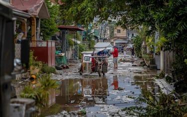 Tifone Filippine Getty  5 HERO