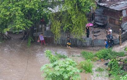 Uragano Eta, oltre 60 morti in Guatemala. Allerta in Florida
