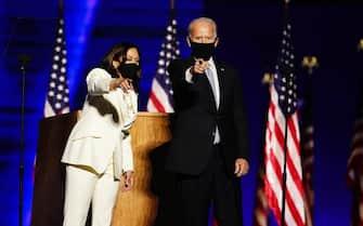 Joe biden governo