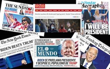 foto-hero-biden-giornali