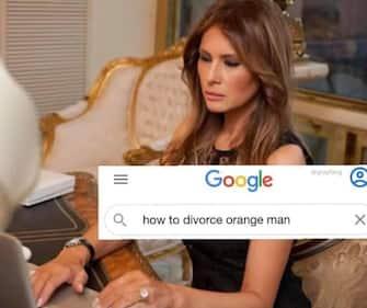 meme usa 2020