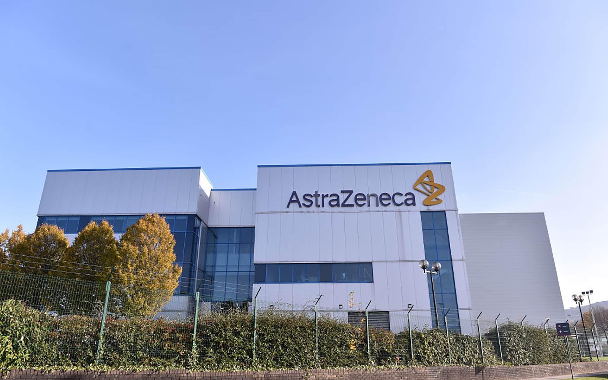 """alt=""""stabilimento-AstraZeneca"""""""