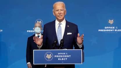 Insediamento di Biden alla Casa Bianca: tutto quello che c'è da sapere