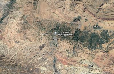 """Iran, ucciso uno dei capi del programma nucleare: """"Indizi su Israele"""""""