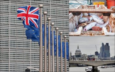 hero-brexit-ansa