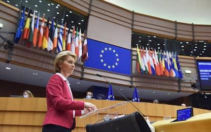 Natale 2020 in Europa, le misure anti Covid degli altri Paesi