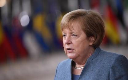 L'ultimo G20 di Angela Merkel, la cancelliera dei tempi di crisi