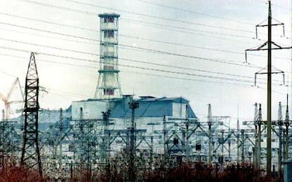 """""""Chernobyl diventi patrimonio dell'Unesco"""", la richiesta dell'Ucraina"""