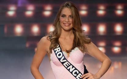 Miss Francia 2020, insulti antisemiti alla concorrente April Benayoum