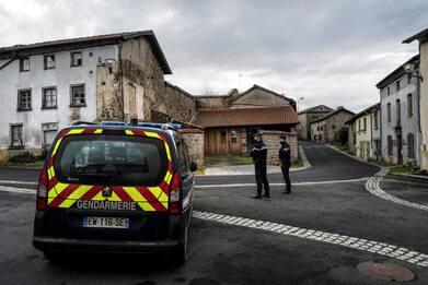 Dj italiano morto in Francia, si indaga per omicidio