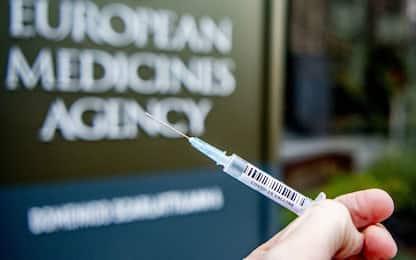 Vaccino Covid, l'Ema ha avviato i contatti preliminari con Sinovac
