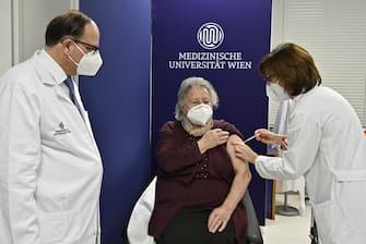vaccini quote distribuzione