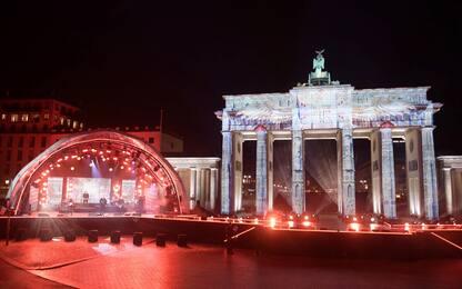 Itb di Berlino, l'Italia alla ricerca del rilancio del turismo