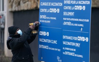 coronavirus mondo paesi colpiti contagi