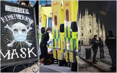 collage_usa_uk_italia_covid_hero_ansa