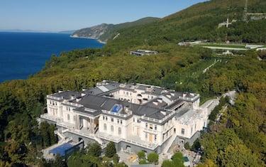 palace navalny  14