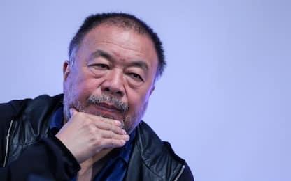 Covid, Wuhan un anno dopo: l'intervista all'artista cinese Ai Weiwei