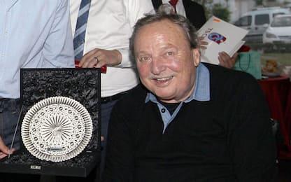 "Addio a Gernot Langes-Swarovski, il ""re dei cristalli"""