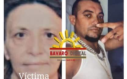 Italiana violentata e uccisa a Santo Domingo, corpo trovato nel frigo