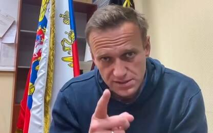 Russia, al via cortei per Navalny: arresti. Mosca minaccia repressione