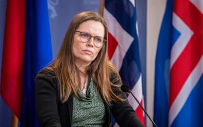L'Islanda riconta i voti: le donne non sono più maggioranza parlamento