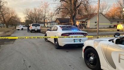 Strage in Oklahoma, cinque bambini e un adulto uccisi in casa