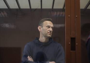 Russia, Navalny trasferito in reparto ospedaliero del carcere IK-3