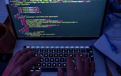 Torino, hacker attaccano Agenzia per la casa: chiesti 700mila dollari