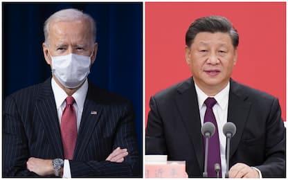 """Cina accusa Nato dopo il vertice: """"Esagerata teoria della minaccia"""""""