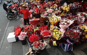 san valentino cambogia