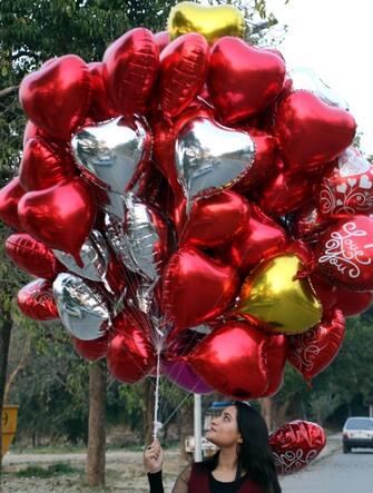 san valentino pakistan