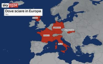sci europa