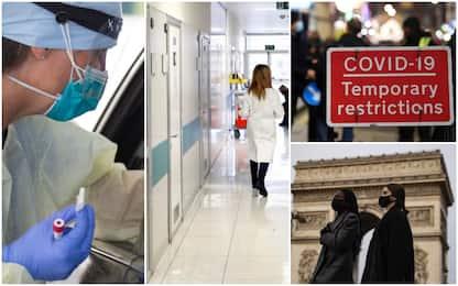 """Covid e vaccino, l'esperta: """"Ecco gli effetti negativi dell'infodemia"""""""