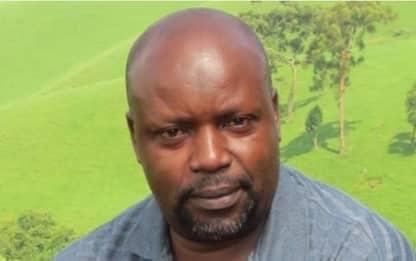 Congo, chi era autista ucciso insieme all'ambasciatore Luca Attanasio