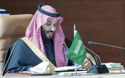 """Omicidio Khashoggi, il rapporto degli 007 Usa: """"Coinvolto bin Salman"""""""