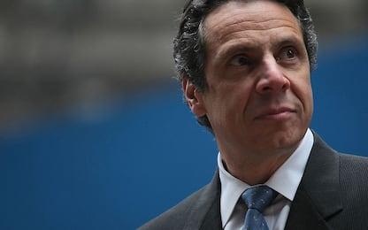 Usa, parlamento di New York apre indagine di impeachment contro Cuomo