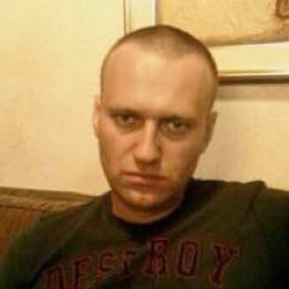Navalny, l'oppositore di Putin, ha perso 8 chili in carcere
