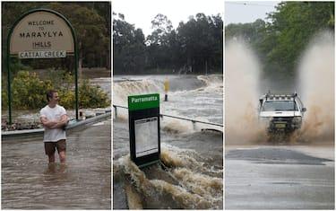 collage_inondazioni_australia_hero