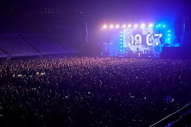 Covid, nessun contagiato dopo il concerto-esperimento a Barcellona