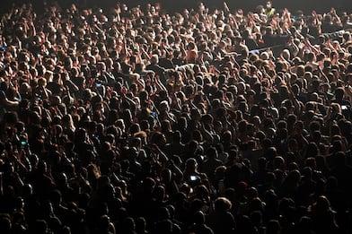 Spettacoli e concerti, le proposte di Franceschini al Cts per ripresa