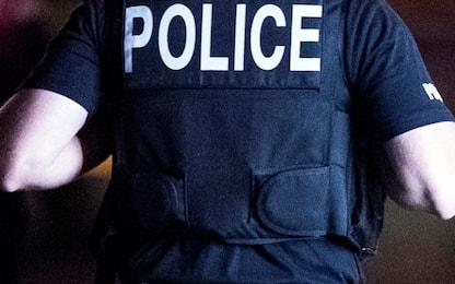 Usa, sparatoria a Chicago: 13enne ispanico ucciso da un poliziotto