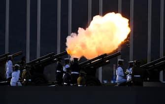 omaggio filippo cannoni