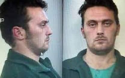 Igor il Russo dichiarato colpevole di 3 omicidi in Spagna