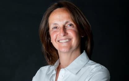 Reuters, Alessandra Galloni nuova direttrice: prima donna in 170 anni