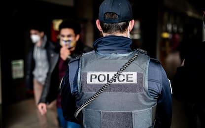 Bambina di 8 anni rapita in Francia, proseguono le ricerche