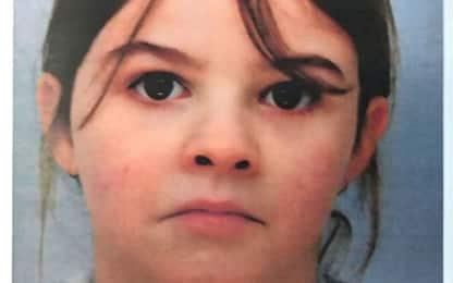 Ritrovata in Svizzera Mia, la bambina francese rapita dalla madre