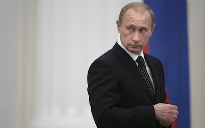 """Usa-Russia, nuove sanzioni contro Mosca. Cremlino: """"Inaccettabili"""""""