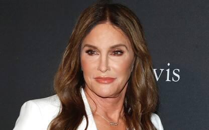 California, Caitlyn Jenner si candida per la poltrona di governatrice